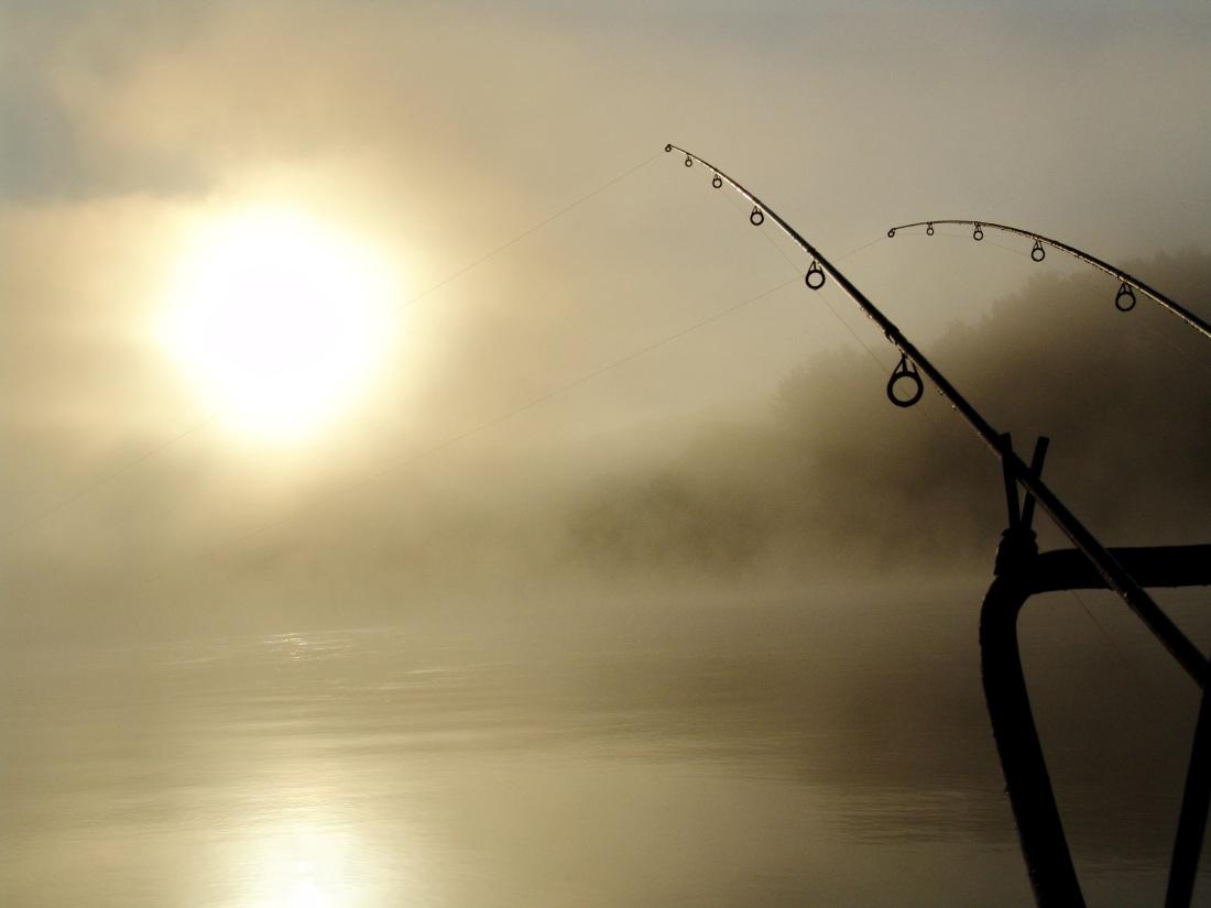 fishing-656373